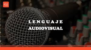 """Educación Artística: """"Lenguaje Audiovisual""""  3° año """"A"""""""