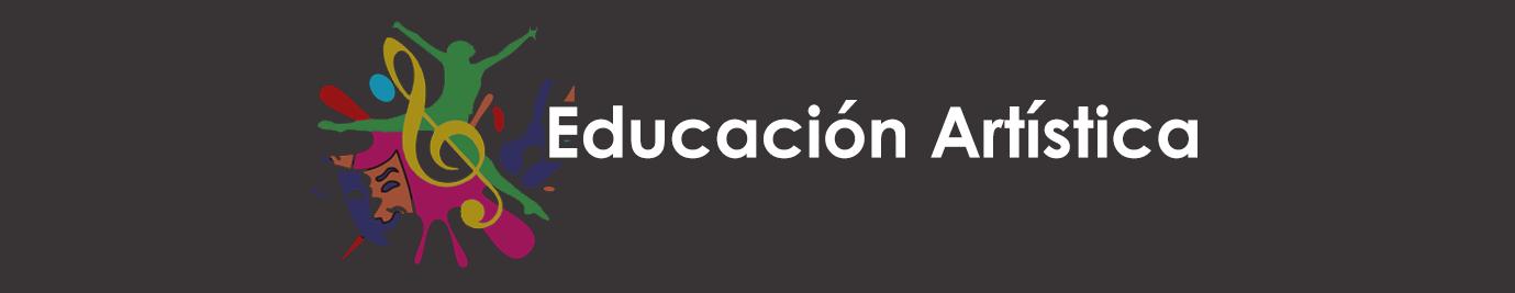"""Educación Artística Música 1° año """"A"""""""