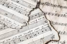 """Educación Artística """"Música"""" 1° año """"C"""""""